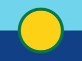 Caribbean (The World That Never Was)