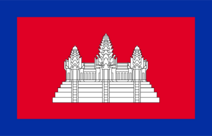 1024px-Flag of Cambodia svg