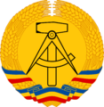 20120715174114!Coat of arms of East German Sterlitz.png