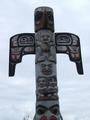Alaskan Totem Pole.png