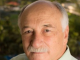 Alberto Franceschi (Chile No Socialista)