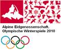 Alpineconfederation2010olympics.png