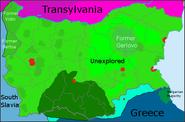 Bulgariarhodopemap4