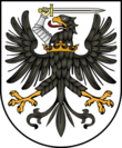 Coat of arms of West Prussia.png