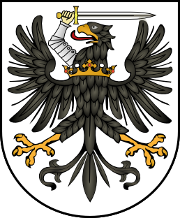 File:Coat of arms of West Prussia.png