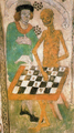 Death playing chess.png