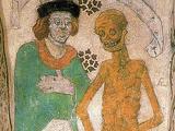 The War of the Forsaken (The Demonic Plague)