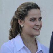 Dona Maria Gabriela