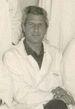 Dr Bruzzone