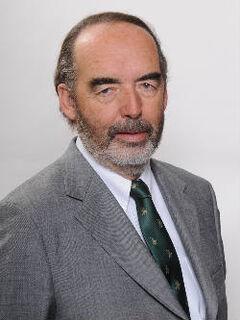 Eugenio Bauer Jouanne