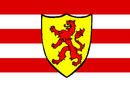 Federation of New Holland