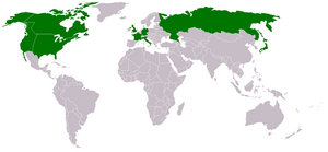 G8countries