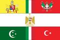 ItalianEgyptFlag