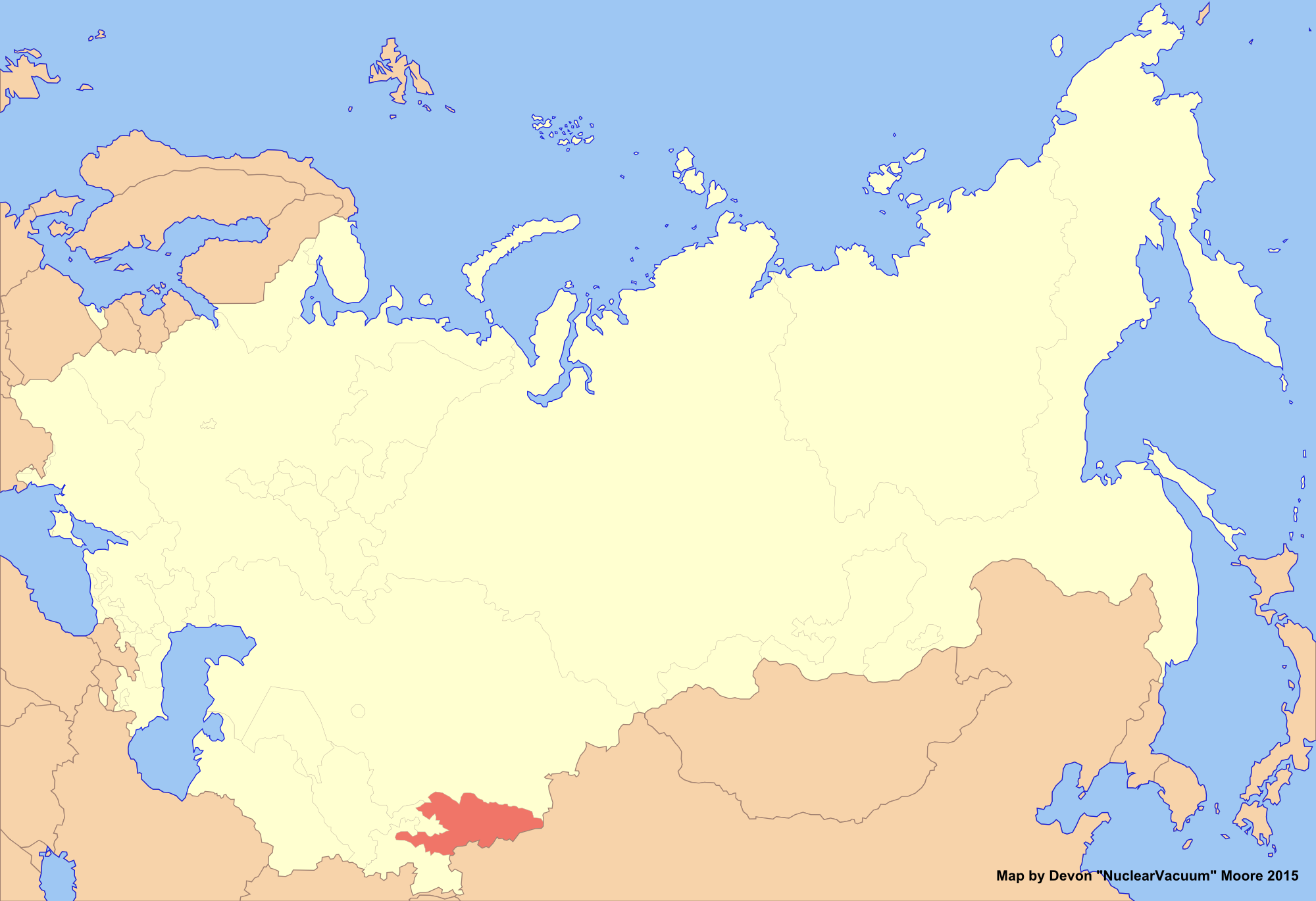 Image location of kyrgyzstan new uniong alternative history location of kyrgyzstan new uniong gumiabroncs Choice Image