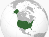 United States of America (President McCain)