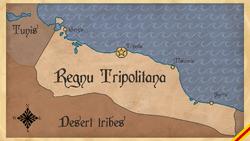 Map Tripolitania.png