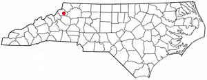 File:NCMap-doton-Boone.PNG
