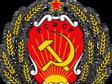 Partido Obrero Socialdemócrata de Rusia (El funeral de Europa)