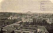 Recoleta (1872) --CNS--