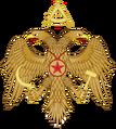 Roman Communist Faction Icon (PM3).png