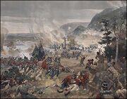 Schlacht von Queenston