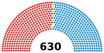 ПО-1959