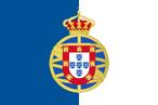 Португалия СРБ