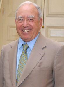 2007 Edmundo Pérez Yoma