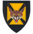 7 SAI Bn Badge.png