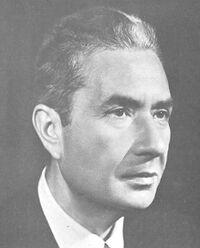 Aldo Moro headshot.jpg