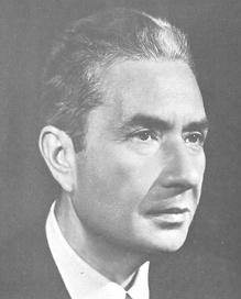 File:Aldo Moro headshot.jpg