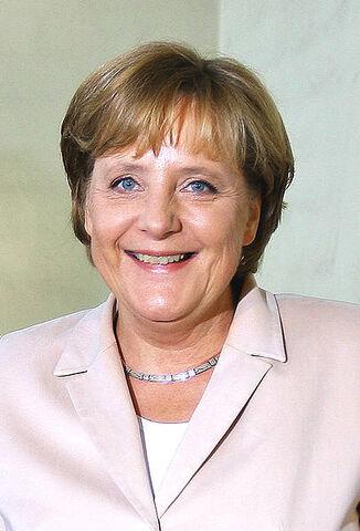 File:Angela Merkel 24092007.jpg