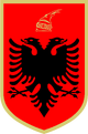 Arbanoncoa