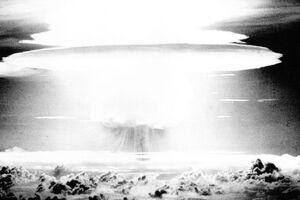 Atomtest3