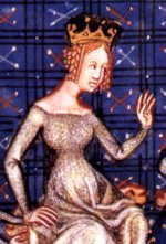 Bertha of holland.jpg