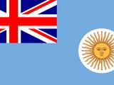 Argentina Británica
