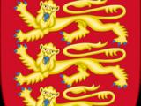Inglaterra (Una Inglaterra Diferente)