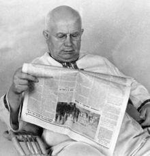 Khrushchev 258