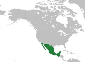 Mexico-1912