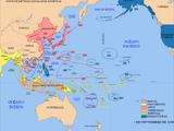 Guerra del Pacífico (Die Deutsche Sturm)
