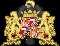 RealPresidenteEspaña escudosoportes