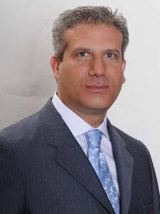 Ricardo Enrique Rincón González