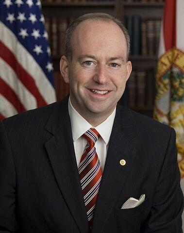File:Senator George LeMieux.jpg