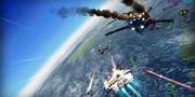 Swtor-space-combat-600x300