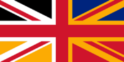 UR flag idea2