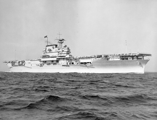 File:USS Yorktown, 1937.png