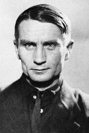 Т.Д.Лысенко