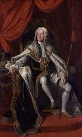 640px-George II by Thomas Hudson