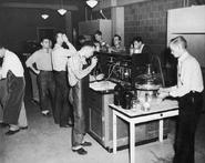 Chemistry-laboratory-in-the-ESC-1950s-1-