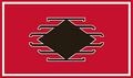 Flag of Molalawa (The Kalmar Union).png